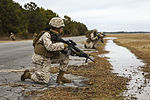 MWSS-274 Air Base Ground Defense Field Exercise 150226-M-IX426-029.jpg