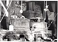 Maalderij Koekelberghs - 328252 - onroerenderfgoed.jpg