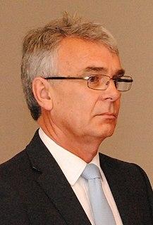 Maarten Wevers