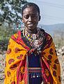Maasai woman 02.jpg
