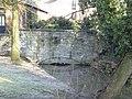Maastricht-Leeuwenmolen-Neustadtmolen-4.JPG