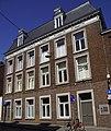 Maastricht - Brusselsestraat 40-42 GM-1231 20190420.jpg