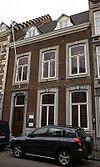 maastricht - rijksmonument 27645 - tongersestraat 20 20100513