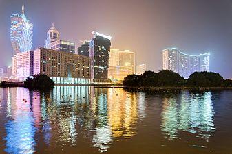 Macau - Skyline.jpg