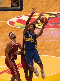Maccabi Tel Aviv vs Hapoel Jerusalem, 25 October, 2015 (65).JPG