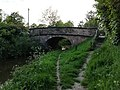 Macclesfield Canal Bridge Number 61.jpg