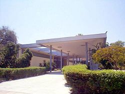 Macedonian Museums-89-Arx Thessaloniknhs-395.jpg