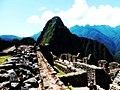 Machu Picchu (Peru) (14907217208).jpg