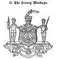 Mackay of Scoury coat of arms.jpg