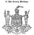 Mackay of Scoury coat of arms.jpg
