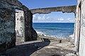 Macouba, village fantôme du nord de la Martinique 01.jpg