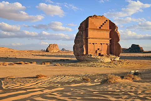 Mada'in Saleh 2017.jpg