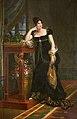 Madame Marie Madeleine Maret .jpg