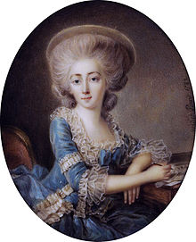 Madame de Montesson (1738-1806), by Antoine Vestier (1740-1824).jpg