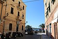 Maddalena - panoramio (34).jpg