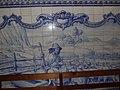 Madeira - Sao Vicente - Iglesia Matriz (2093675982).jpg
