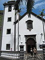 Madeira em Abril de 2011 IMG 1581 (5661946340) (2).jpg