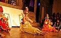 MadhuJagdhish Terha Taal Or Manjiras Dance 2.jpg