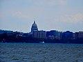 Madison Skyline - panoramio (15).jpg