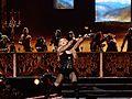 Madonna - Rebel Heart Tour 2015 - Paris 2 (24036857861).jpg