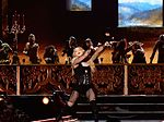Madonna - Rebel Heart Tour 2015 - Paris 2 (24036857861).jpg