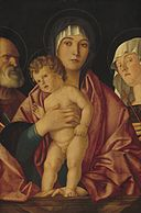 Madonna and Child with Saints A28023.jpg