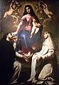 Madonna del Rosario e santi Domenico e Caterina. 075 (30780770815).jpg