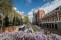 Madrid - 48415081521.jpg