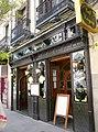 Madrid - Café Vergara 3.jpg