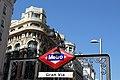 Madrid - Estación de Gran Vía (35956075503).jpg