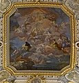 Madrid ceiling Grand staircase, Royal Palace, Madrid.jpg