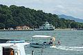 Maejima and Ferry.jpg