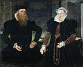 Maerten de Vos - Gillis Hooftman.jpg