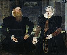 Theatrum Orbis Terrarum - WikiVisually