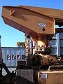 Magirus Deutz 130D16 Hubarbeitsbühne 3.jpg
