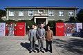 Magna Carta Tour in Beijing (22135150805).jpg