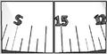 Magnetic compas 155°.png