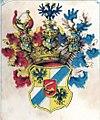 Magnis Wappen - tabl. 63.JPG