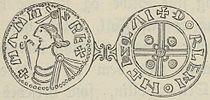 Magnus den gode mynt p.jpg