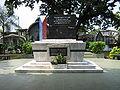 Magsaysay Tomb.jpg