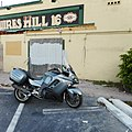 Maguires Hill 16 All June 19 2019-02-05 0958 A300.jpg