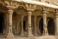 Mahabalipuram P Pandava 1.jpg