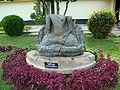 Mahasthangar Museum Bogra Bangladesh (13).JPG