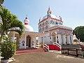 Maheswarnath Shiv Mandir Triolet 2019-09-27.jpg