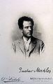 Mahler Foto 22.jpg