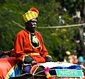 Mahut at Dasera Festival Mysore(explore) - Flickr - Swami Stream.jpg
