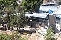 Maimonides Tomb IMG 5934.JPG