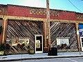 Main Street, Marshall, NC (46636180672).jpg