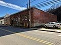 Main Street, Marshall, NC (46689111021).jpg