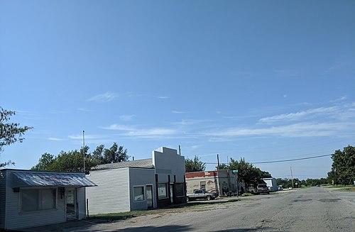 Wheatland mailbbox
